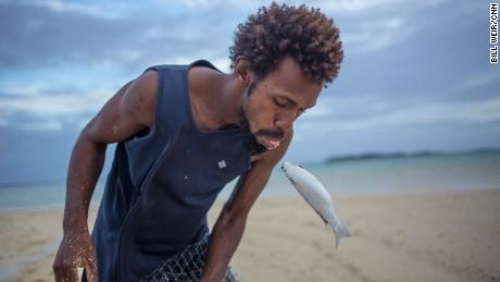 17 TWL Vanuatu