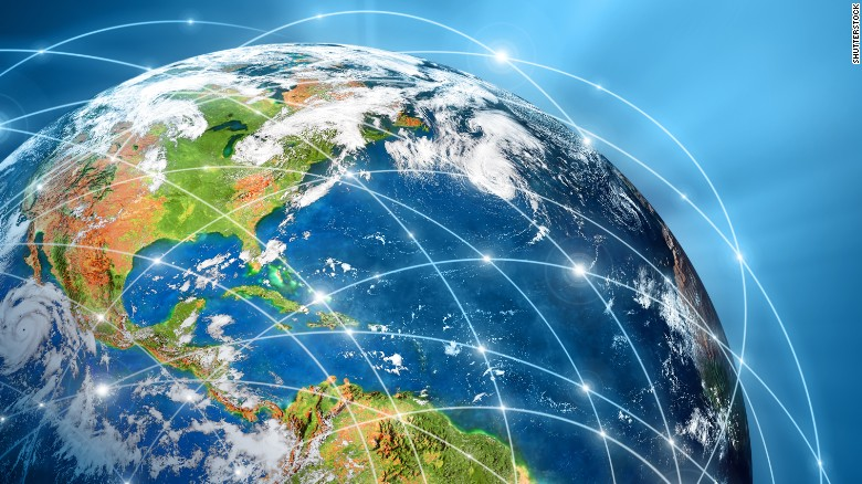 Estados Unidos toma medidas contundentes para asegurar que la red sea neutral