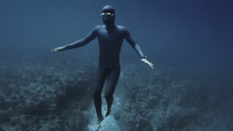 Jpg Pictures Free Amazing free diving video in