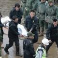 03 taiwan crash 0206