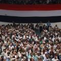 02 yemen unrest 0206