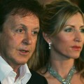 heather mills paul mccartney