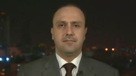tsr intv blitzer al-momani jordan airstrike isis _00000207