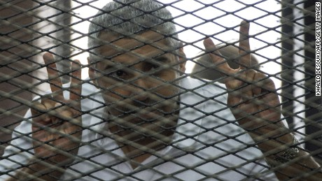 150209010041 mohamed fahmy large 169