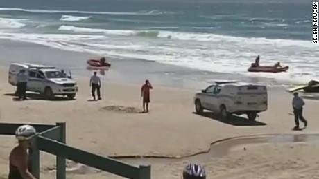 pkg aus fatal shark attack_00013330.jpg