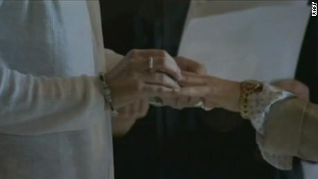 dnt alabama gay marriage_00012624.jpg