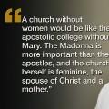 07 pope quote REDO 0209