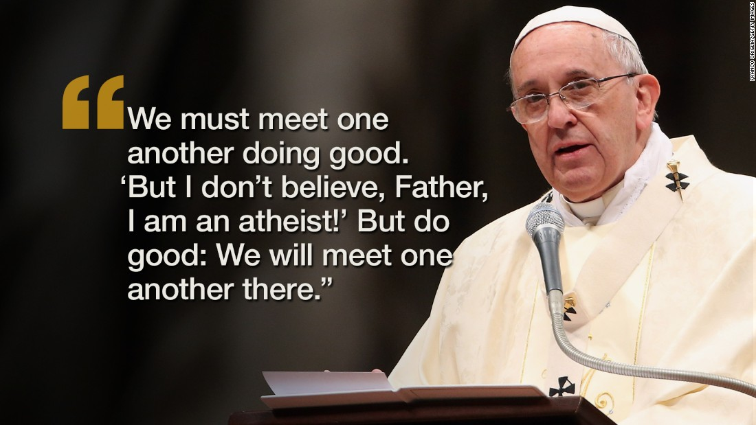 04 pope quote 0209