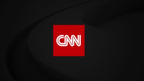 CNN LOGO FOR PROFILES