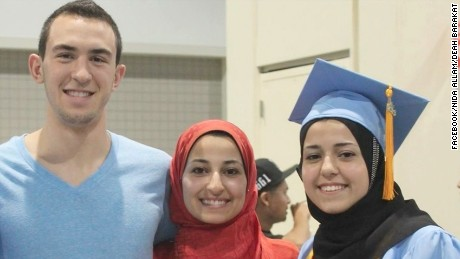 lv sot joe johns muslim students killed unc_00001407.jpg