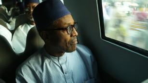 Who is Nigerian President-elect Muhammadu Buhari?