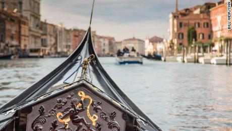 12 TWL Venice