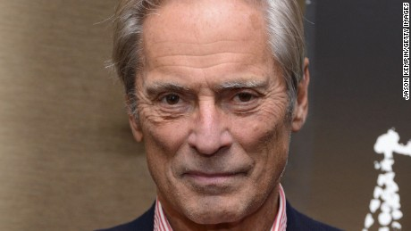 "NEW YORK, NY - OCTOBER 02:  Bob Simon attends ""The Central Park Five"" New York Special Screening at Dolby 88 Theater on October 2, 2012 in New York City.  (Photo by Jason Kempin/Getty Images)"