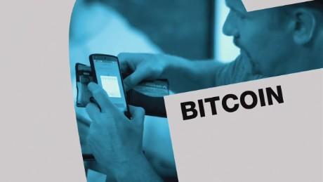 Morgan Spurlock Inside Man Bitcoin 02-19_00000718.jpg