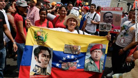 venezuela protests 12 feb 2015 2