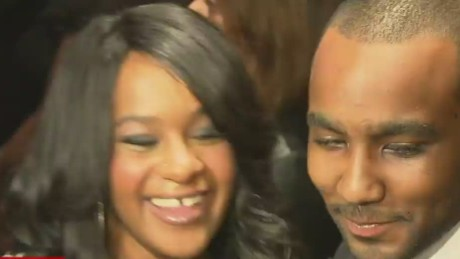 ac kaye five questions about bobbi kristina_00000015.jpg