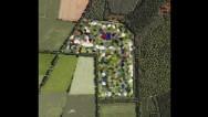 Cuando la censura en Google Maps es hermosa