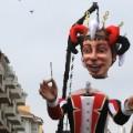 03 carnival 0213