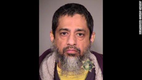 Reaz Qadir Khan pleaded guilty to terrorism charges. - 150213181718-reaz-qadir-khan-large-169