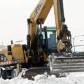 02 snow 0214 boston