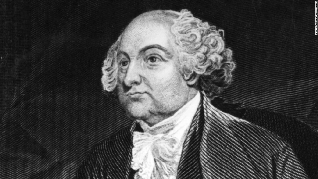 John Quincy Adams had an exceptionally strong resume going into the presidency, but he was defeated after one term. In addition to serving as secretary of state under James Monroe, Adams had been an accomplished lawyer, diplomat and US senator.