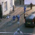 02 denmark 0215 suspect shooting scene