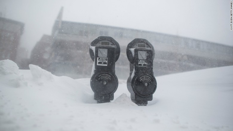 150215122631-04-snow-0215-exlarge-169.jp
