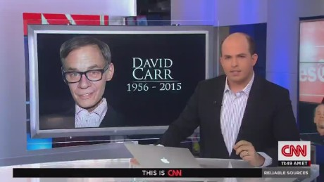 Stelter on Carr: He was like a father to me_00000000.jpg