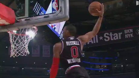 vo nba all-star game highlights _00004317.jpg