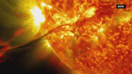 NASA Solar Dynamics Observatory orig_00001116.jpg
