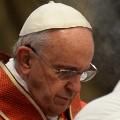 VATICAN-POPE-FUNERAL