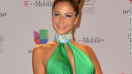 Mexican soap actress lorena rojas dies after battle with cancer
