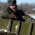 Ukraine Debaltseve 4