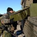 Ukraine Debaltseve 5