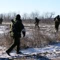 Ukraine Debaltseve 6