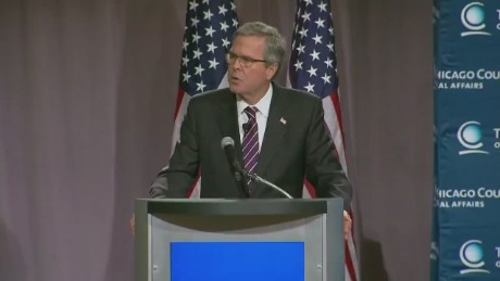 bts jeb bush obama foreign policy isis ukraine_00023726.jpg