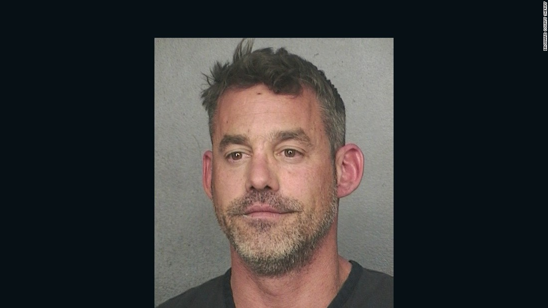 """Criminal Minds"" actor Nicholas Brendon, formerly of ""Buffy the Vampire Slayer,"" was charged with grand theft and criminal mischief on Tuesday, February 17, according to the <a href=""http://www.hollywoodreporter.com/news/buffy-star-nicholas-brendon-charged-774736"" target=""_blank"">Hollywood Reporter.</a> He was arrested previously in <a href=""http://www.cnn.com/2014/10/19/showbiz/nicholas-brendon-buffy-arrest/"">October.</a>"