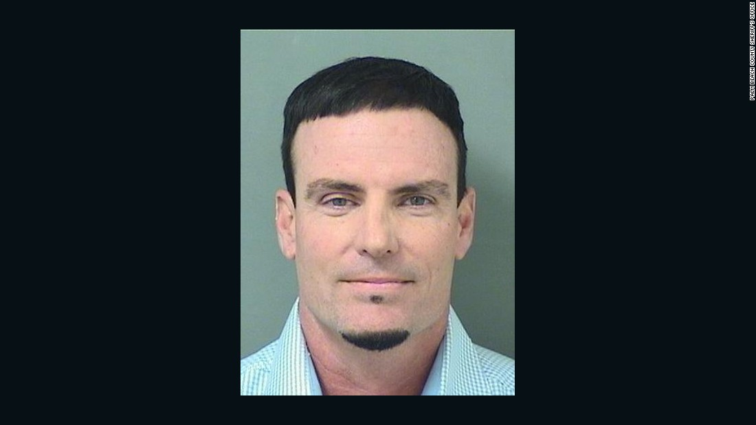 "Vanilla Ice, aka Robert Van Winkle, was charged Wednesday, February 18, with <a href=""http://www.cnn.com/2015/02/18/entertainment/feat-vanilla-ice-arrested/index.html"">burglary and grand theft in Lantana, Florida.</a>"