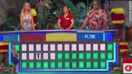 newday wheel of fortune one letter guess_00002115.jpg