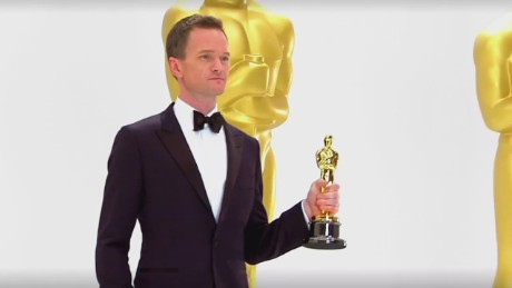 neil patrick harris from doogie howser to oscars_00020007.jpg