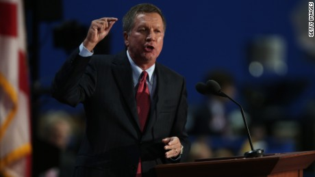 ' ' from the web at 'http://i2.cdn.turner.com/cnnnext/dam/assets/150219103852-john-kasich-2012-large-169.jpg'