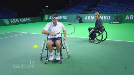 spc open court wheelchair tennis_00003403.jpg