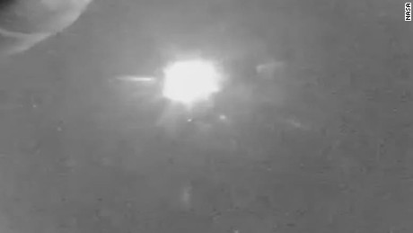 dnt fireball spotted over pennsylvania_00003721.jpg