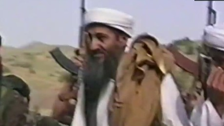 tsr dnt johns osama bin laden new information_00001028.jpg