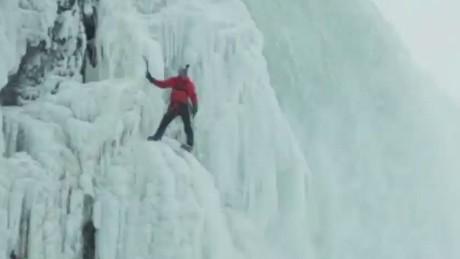 ac intv gadd niagra falls climber_00001917.jpg