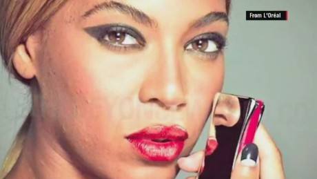 orig elbagir beyonce loreal unretouched photos_00003825.jpg