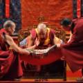 23 dalai lama