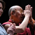 24 dalai lama