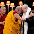 28 dalai lama