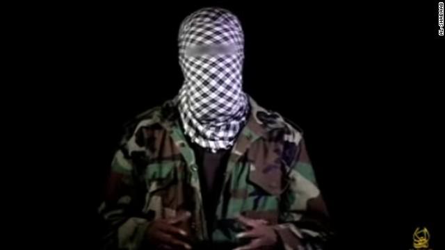Ocho muertos en tiroteo de Al-Shabaab a Ministerio de Educación de Somalia,